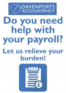 payroll-01