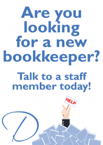 bookkeeper-01
