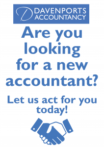 new-accountant-01